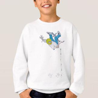 Vert Rider Sweatshirt