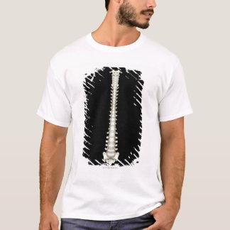 Vertebral Column 2 T-Shirt