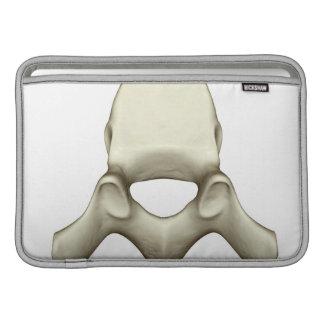 Vértebras Fundas MacBook
