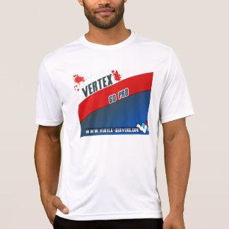 VerteX | Tshirt V2