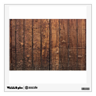 Vertical Bark With Surface Bubbles Wall Skins