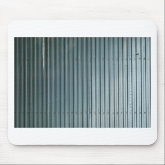 Vertical Blinds Pattern Mouse Pad