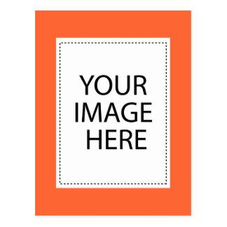 vertical de la postal - modificada para requisitos