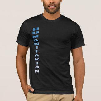 Vertical Humanitarian Shirt 2