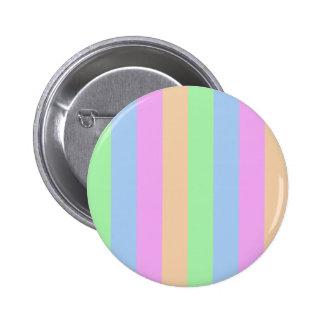 Vertical Semi-Transparent Tetrade Button