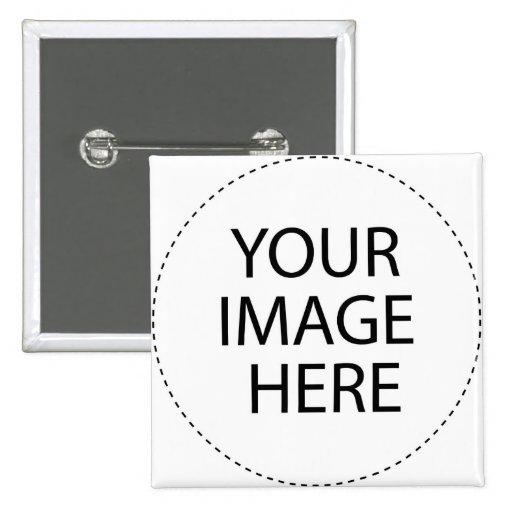 Vertical Template Button