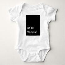template2, Camiseta com design gráfico personalizado