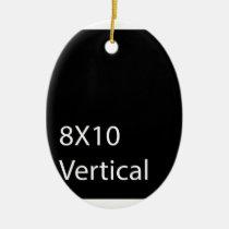 template2, Ornamento com design gráfico personalizado