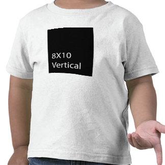 vertical-template.png camisetas