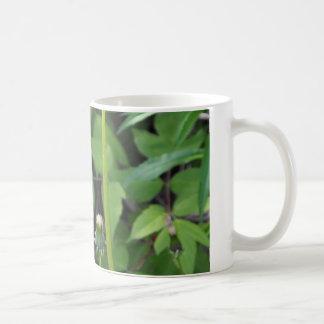 Vertical templates mug