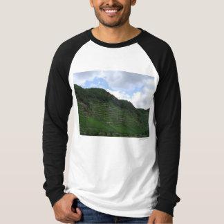 Verticle Vineyards Shirt