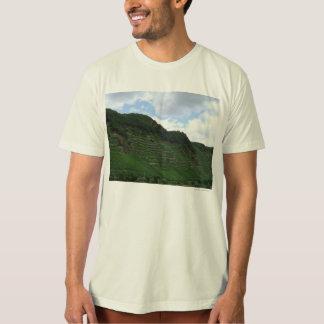 Verticle Vineyards T Shirt