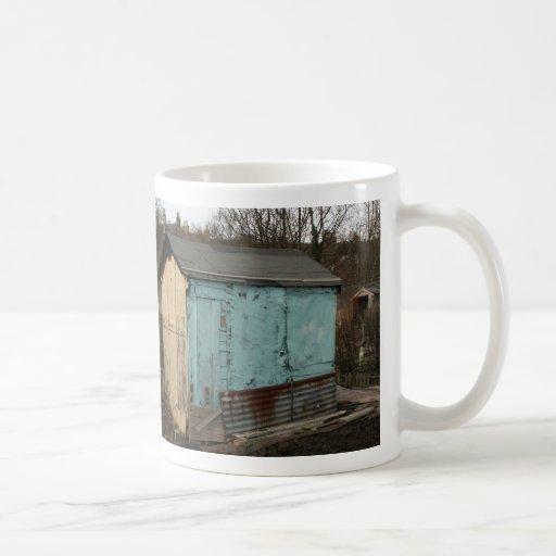 Vertientes de la taza de Leith 2