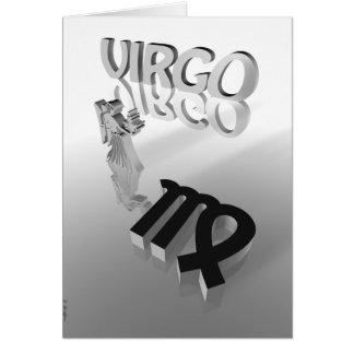 vertigo  card