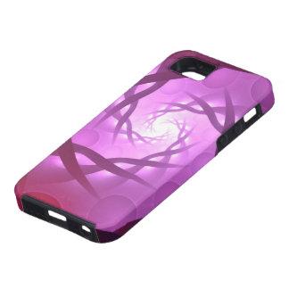 Vertigo iPhone SE/5/5s Case