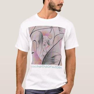 Verve T-Shirt