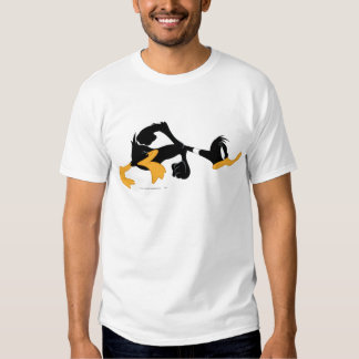 Very Angry DAFFY DUCK™ Shirt