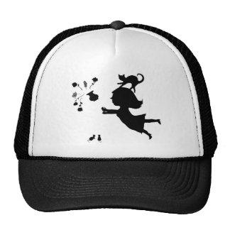 Very Bad Day Cap Trucker Hat