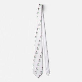 Very Bad Tie