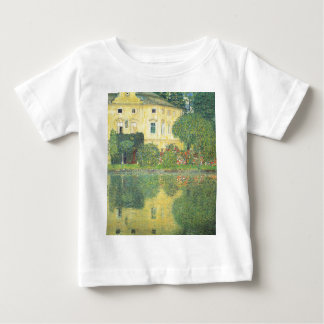 Very beautiful landscape - cool baby T-Shirt
