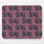 Very Berry Mousepad