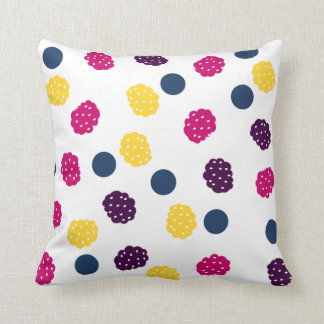 Very Berry Pillow