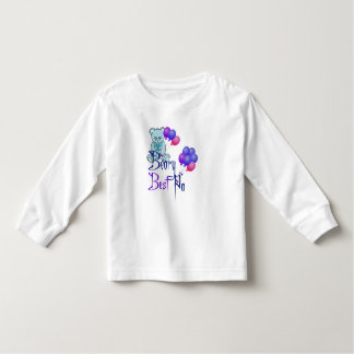 Very Best Pa Toddler T-shirt
