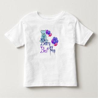 Very Best Pop Toddler T-shirt