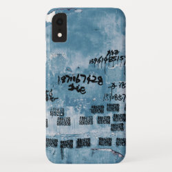 Case Mate Case with Akita Phone Cases design