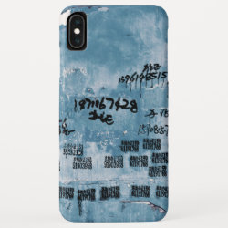 Case Mate Case with Wire Fox Terrier Phone Cases design