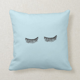 Tumblr Pillows - Decorative & Throw Pillows | Zazzle