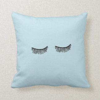 Tumblr Pillows - Decorative & Throw Pillows Zazzle