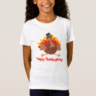 Very Funny Turkey - Tee