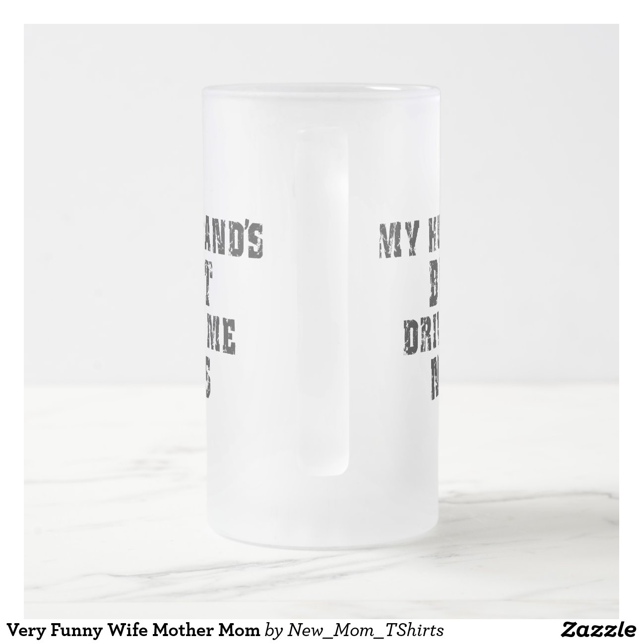 Very Funny Wife Mother Mom 16 Very Funny Image