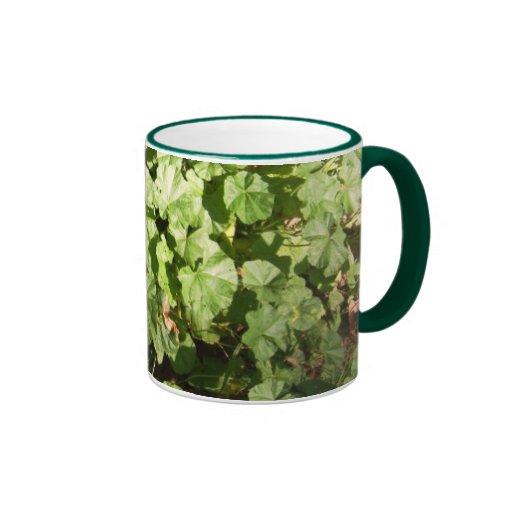 very interesting ringer coffee mug zazzle
