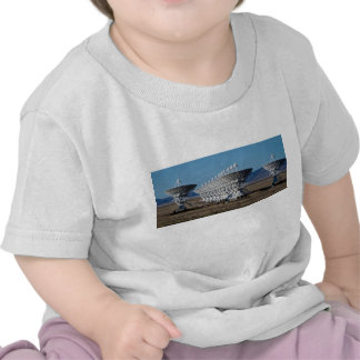Very Large Array 7511 Shirt