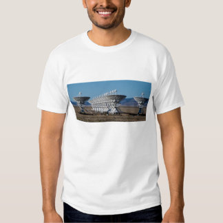 Very Large Array 7511 T-Shirt