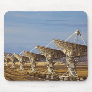 Very Large Array aka National Radio Astronomy Mouse Pad