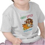 Very Little Critter™ Shirt