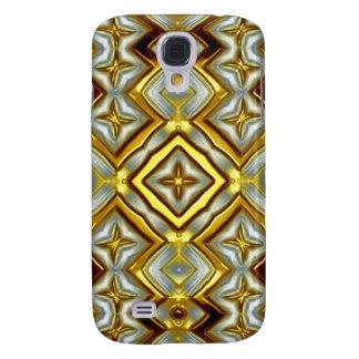 Very Nice  Samsung S4 Case