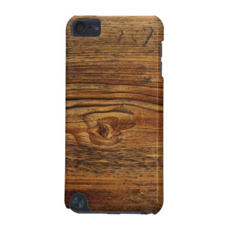 Very nice Wood Design iPod Touch 5G Covers