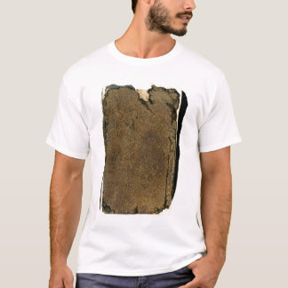Very Old Bible T-Shirt