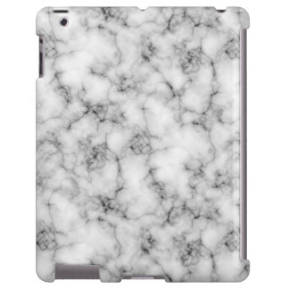 Very realistic White Marble natural stone Printed