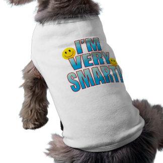 Very Smart Life B Shirt