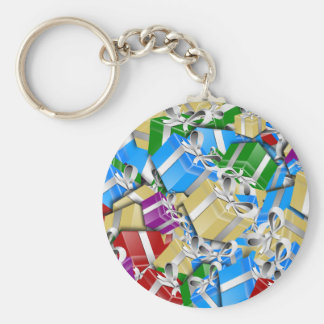 Very Special Gifts for Very Special Occassions Keychain