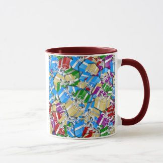 Very Special Gifts for Very Special Occassions Mug