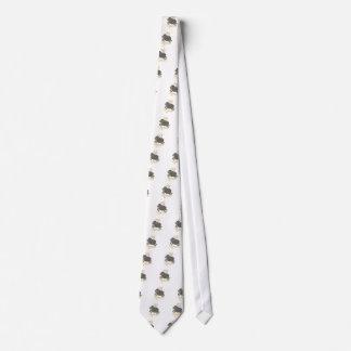 Very Special Neck Tie