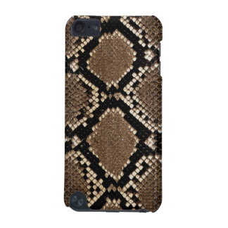 Very stylish Snake Skin Design iPod Touch (5th Generation) Case