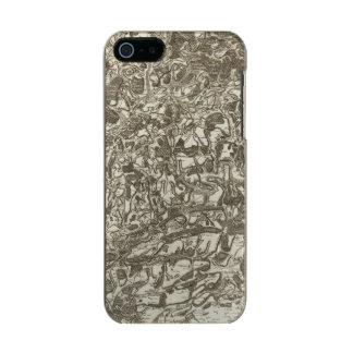 Vesoul Incipio Feather® Shine iPhone 5 Case