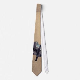 Vespa para uso general corbatas